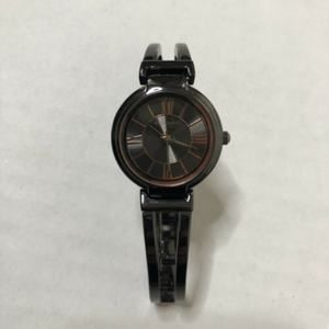 Anne Klein AK/2043 Round Face Women's Watch